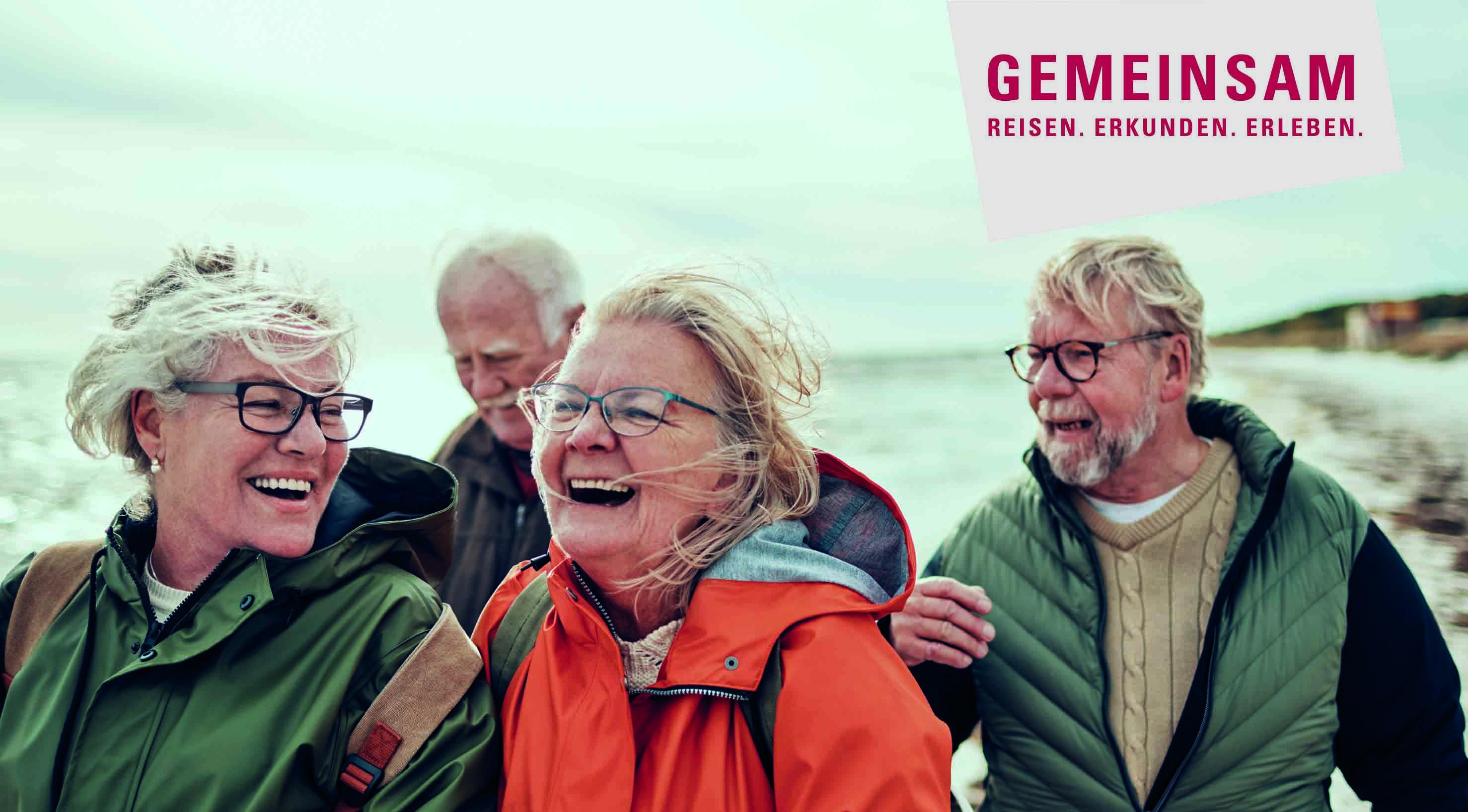 Bild_Seniorenreisen